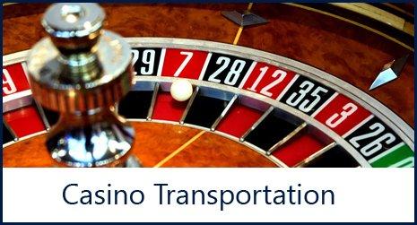 Casino Transportation