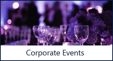 Corporate Event Transportation