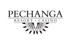 Limo Casino Tours - Penchanga