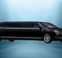 Lincoln-Mkt-Slider1
